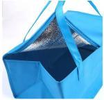 Barrel Double Bottle Insulation Bag Mini Back Milk Bag Large Capacity Waterproof Ice Cooler Bag,Insulation Bag for Food
