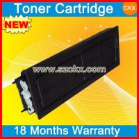 Laser Cartridge Toner TK675 for Kyocera KM-2540 Copier