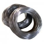 Anti Corrosion Polished Tungsten Rhenium Alloy Wire