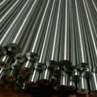 China Gr. 23, Ti-6al-4V Eli, ASTM F136 Gr. 5 Eli, Alloyed Titanium Extra Low Interstitial Bar on sale