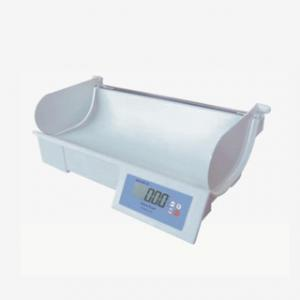 China 5 Digital LCD High - Precision Electronic Baby Weighing Scale With CE, ISO Certificate WL11001 on sale