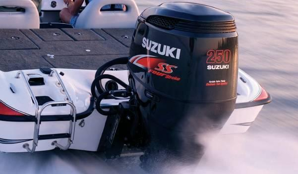 2012 suzuki 250hp outboard motor df250ss for sale jet for 10 hp outboard jet motor