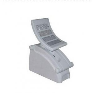 China Hot Sale PDT machine Photon LED Skin Rejuvenation LED PDT on sale