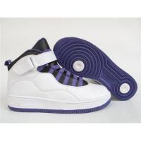 Sell d&g shoes,supra shoes,nike air max,supra shoes,jeans,t-shirts.