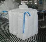 Напечатайте типу дефлектору PP панели b u мешки на машинке большого части для упаковывать химическое минирование
