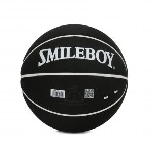 661474ad02e ... Quality Match Official size and weight custom black leather basketball  ball for sale for sale ...