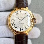 Cartier W6900551