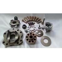 Hydraulic pump parts for  Komatsu, Hitachi, Kobelco, CAT, Rexroth, Kawasaki, Hyundai,Sauar danfoss, Denison, Uchida, Lin