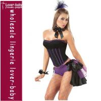 sexy costume,costume,sexy  lingerie,corset,www.lover-baby.com is  our website