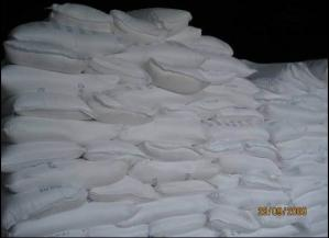 China 4A Zeolite for detergent powder raw material on sale