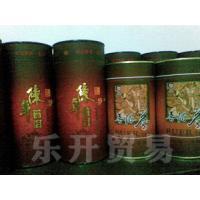 China yunnan pu'er tea on sale