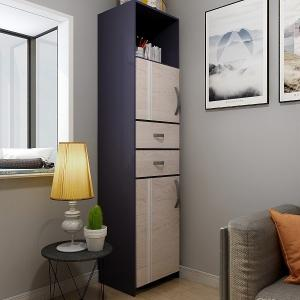 Whole All Aluminium Modern Living Room Furniture Corner Storage ...