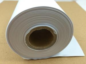 Quality Polypropylene Waterproof Shade Cloth Fabric A30B WBW 0.30mm With Blockout For UV for sale