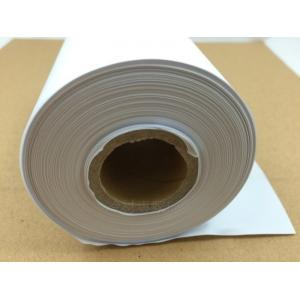 Quality Polypropylene Waterproof Shade Cloth Fabric A30B WBW 0.30mm With Blockout For UV Protection for sale