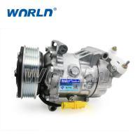 12 Volt Car Air Conditioner Compressor 6V12 for MINI Coupe Roadster Convertible 6453CF