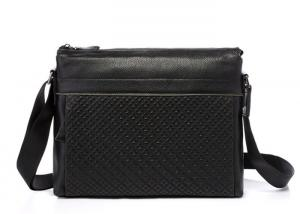 China Popular Men's Leather Handbag Cross Body Bag OEM NB2121 on sale