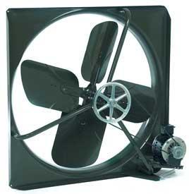 China 16electric motor cooling fan on sale