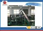 Washing Labeling Capping Machine Glass Bottle Filling Machine for Beer