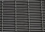 electro galvanized Griddle stainless wire fence Mine Screen mesh
