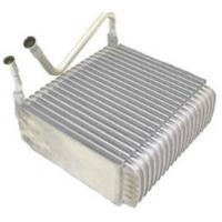 For BUICK Auto Air Conditioning Evaporator Coil car evaporator system