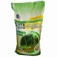 Eco-Friendly BOPP Film Printed Fertilizer Packaging Bags for Packing Organic Fertilizers