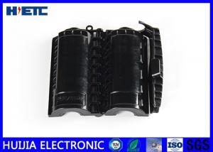 China Luva de proteção do cabo de fibra ótica do material plástico mais de 10 anos de tempo on sale