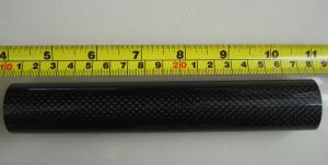 China 3k carbon fiber pipes, carbon tube, carbon fiber tube, carbon fiber pipes on sale