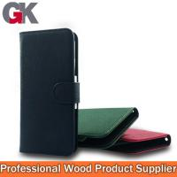 leather iphone case, leather cases, universal flip case