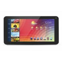 TFT Capacitive Touchscreen ablet PC 4500mAH With A20 Dual Core