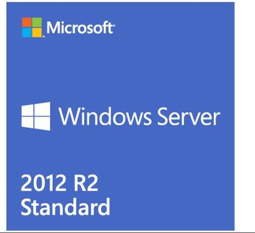 microsoft server 2016 r2 download