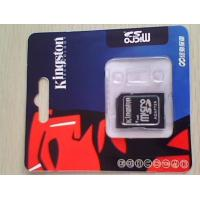 full capacity SD Memory Card/tf micro sd card /free shipping