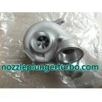 turbocompresor del esprinter 709836-0001/03/04 2.2L de GT1852V OM611M-BENZ 6110960899, 1999