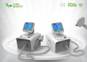 China laser diode hair removal hot sale black skin leadbeauty hot sale laser 8080nm on sale