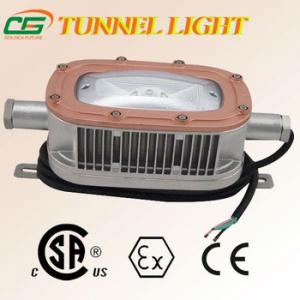 China CSA 3000lm 30 Watt LED Explosion Proof Light Cree , 220V LED Tunnel Light on sale