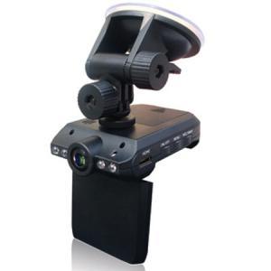 China 720P HD Night Vision Car Camera Video Recorder DVR F185 on sale