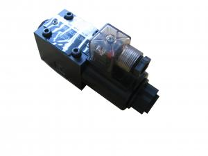 China replace vickers solenoid valve china made valve DG5S-H8-7C on sale