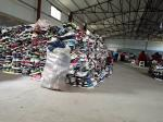 used shoes, secondhand shoes, used clothes, secondhand clothes,used handbags,used clothing