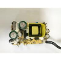 12V - 24V Open Frame Switching Power Supply 72W Open Frame Power Supply