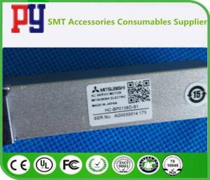 China AC Servo Motor Driver10W 40044533 MITSUBISHI HC-BP0136D-S1 For JUKI Automation Systems on sale