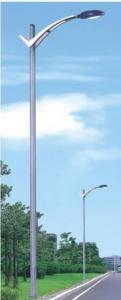 China LED Street Lamps on sale