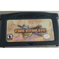 Fire Emblem GBA Game Game Boy Advance Game Free Shipping