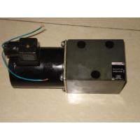 23D-63B Solenoid Electric Valve Actuator 220V , High Power