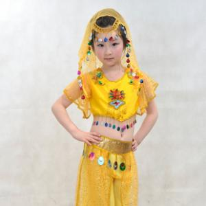 China Belly dance costumes for children and adult,india dance wear on sale