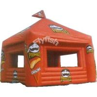 China kids play tent on sale