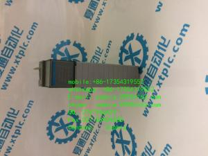 China new original   AB  1747-L551    1747-L552   1747-L553     PLC  Controllogix  MODULE    in  stock on sale