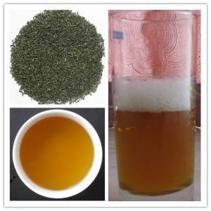 China GREEN TEA 41022 on sale