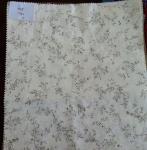 Хлопко-бумажная ткань