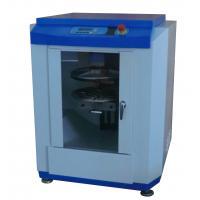 China YJ-2A-02  YIJIU Foshan China, Automatic Colorant mixer,color paint mixer, color paint mixing machine on sale