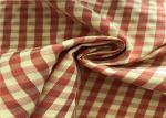 150D Twill Super Stretch Waterproof Breathable Fabric Ripstop Melange Soft Handfeel
