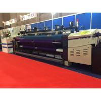 Jet Loom Textile Weaving Machine Shuttleless Needle Automatic